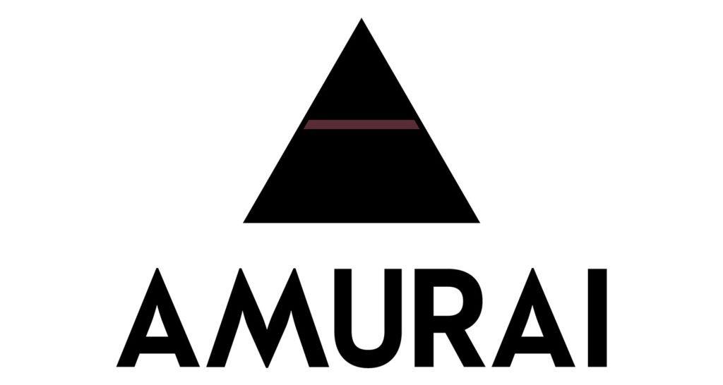AMURAI PROJECT
