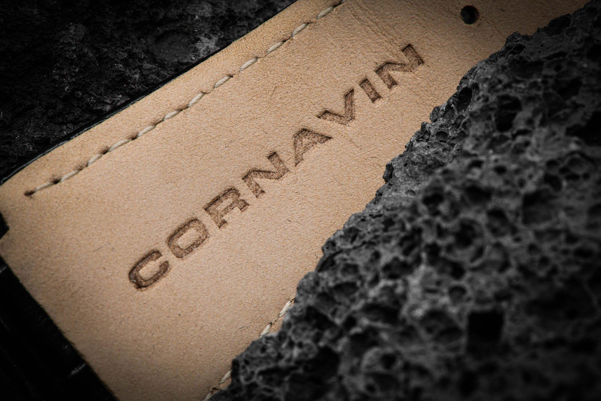 CORNAVIN DOWNTOWN Review CO 2010-2014