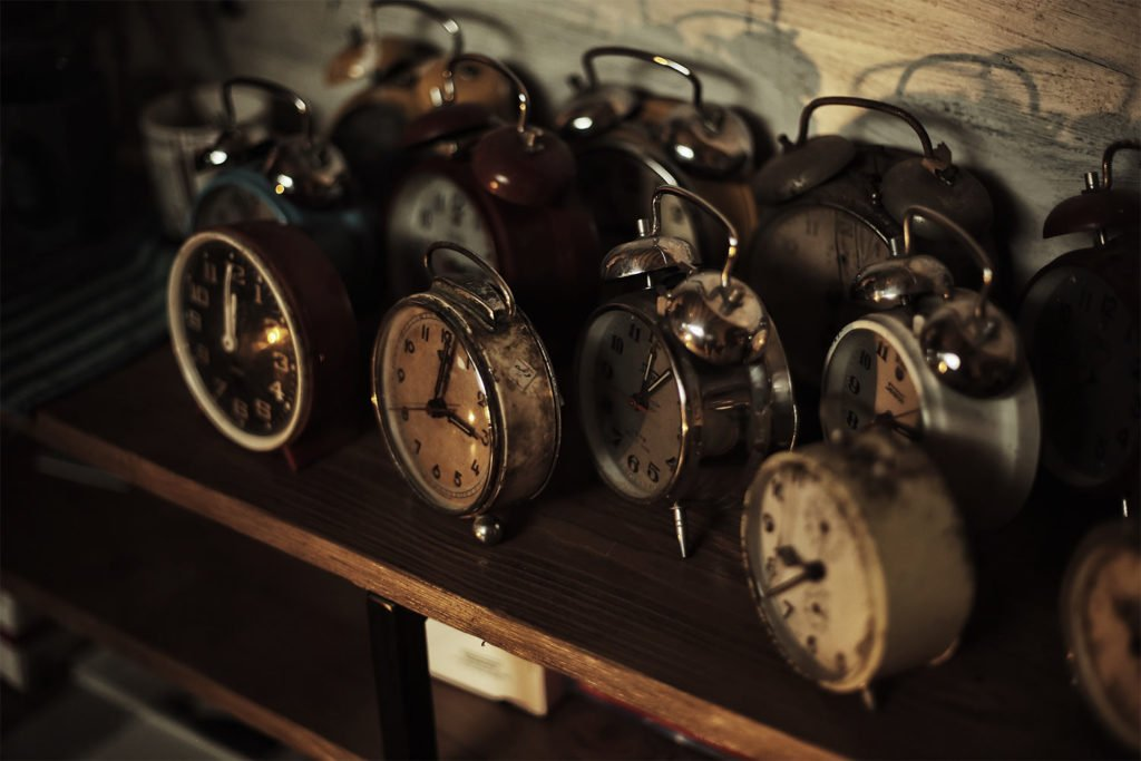 Kickstarter Watches Projects
